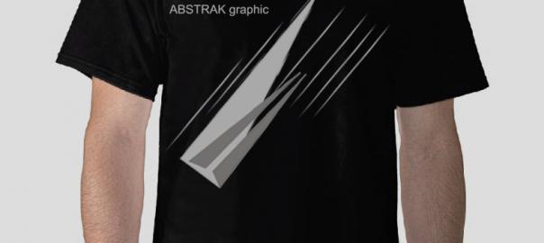 Desain Baju Kaos